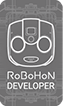 RoBoHoN DEVELOPER